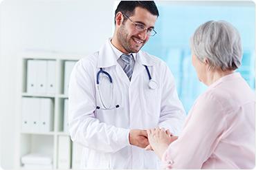 尊享e生医疗保险